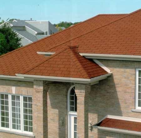 East Carolina Roofing & Coating Inc image 1