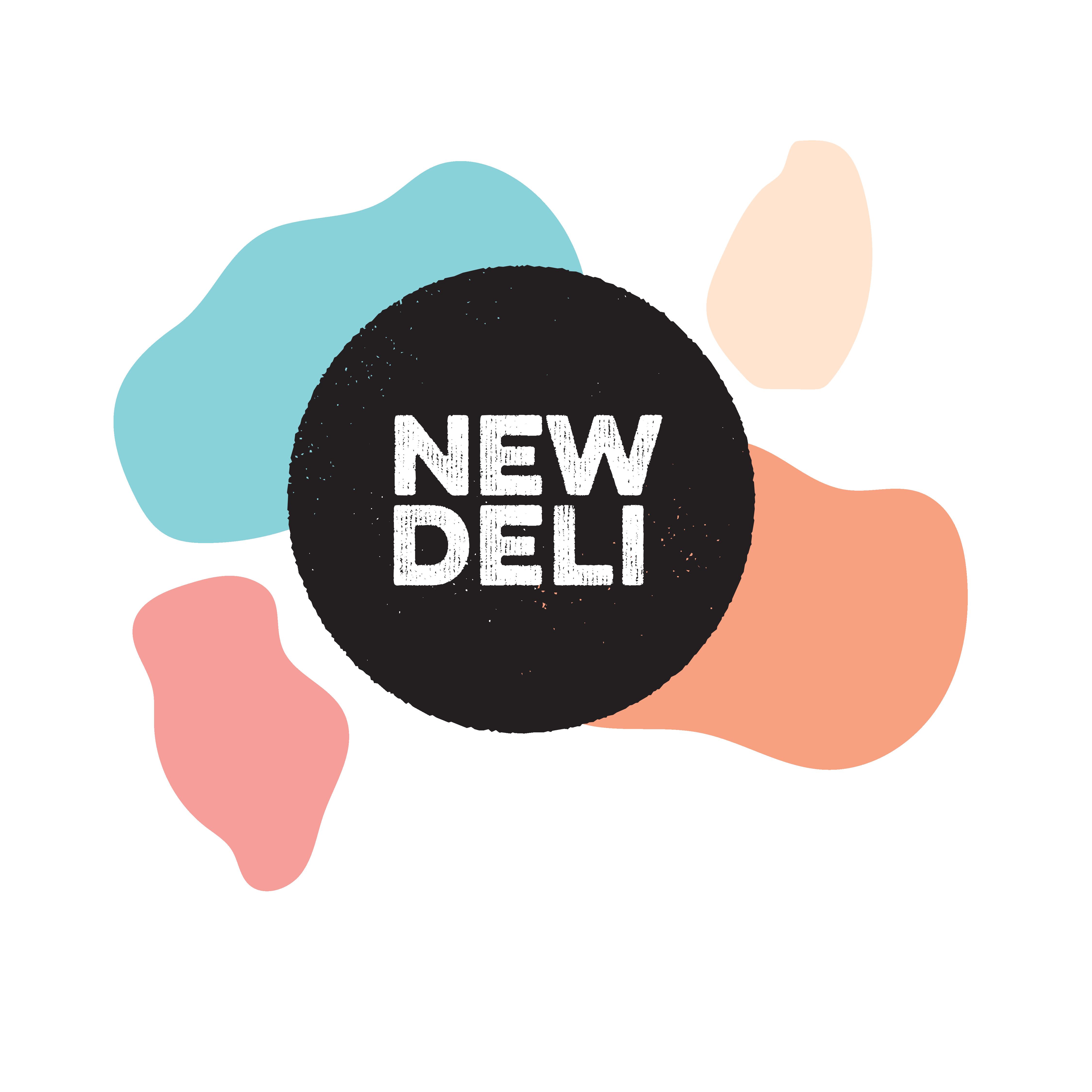 New Deli