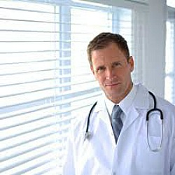 Dr. John Smith MD