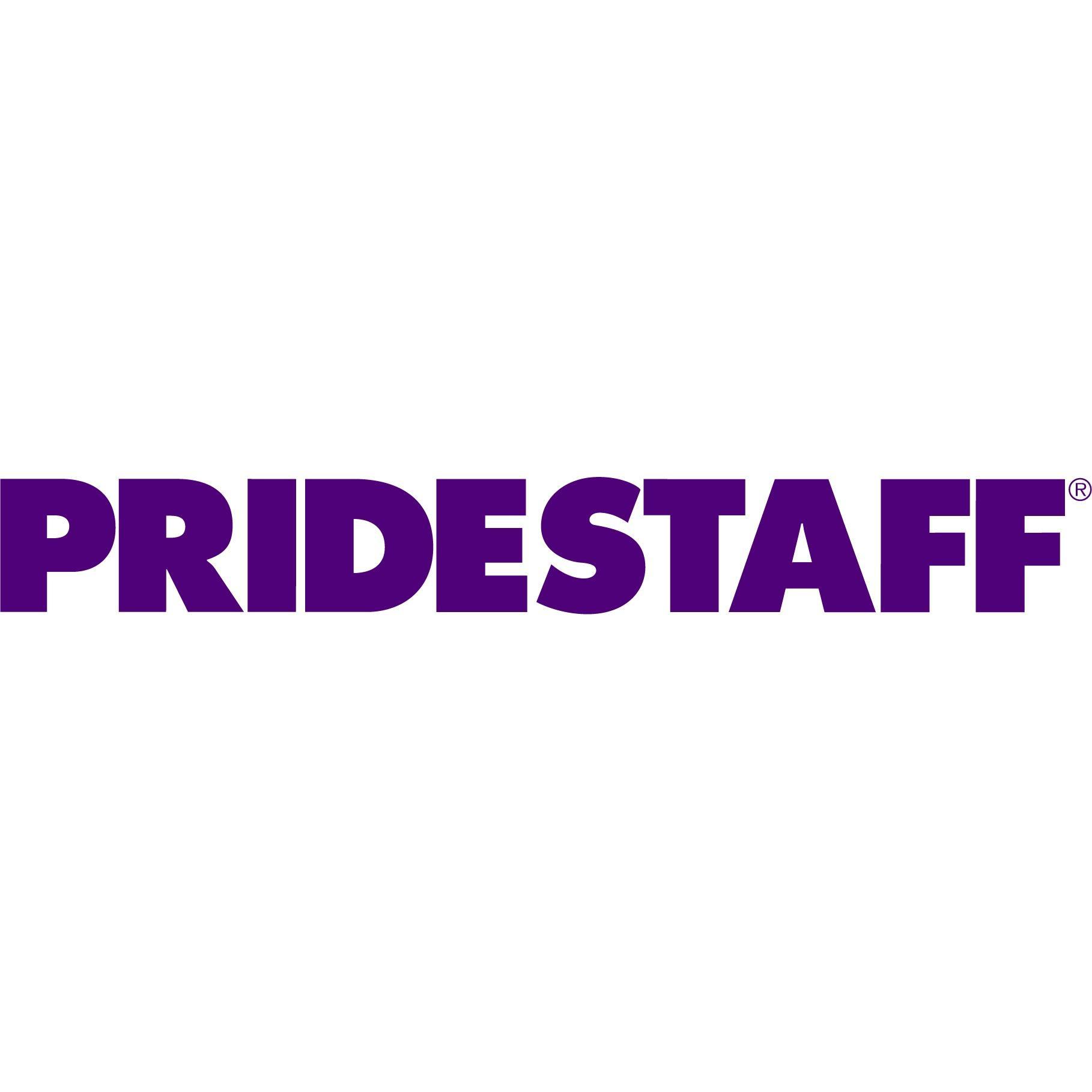 PrideStaff