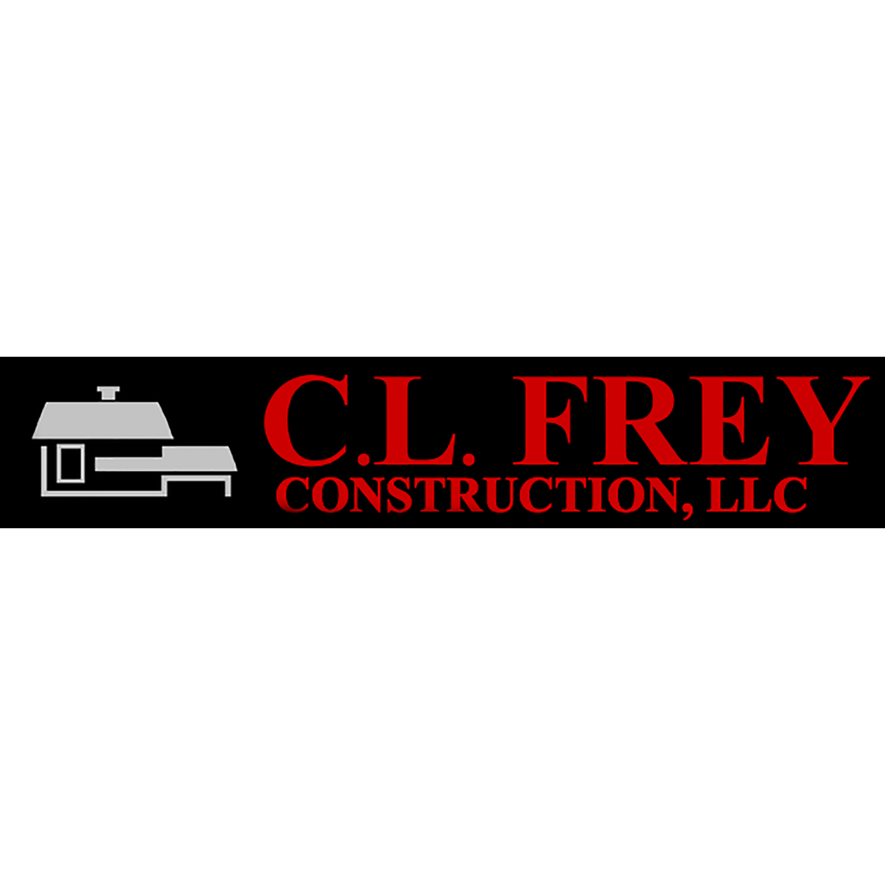 C L Frey Construction LLC