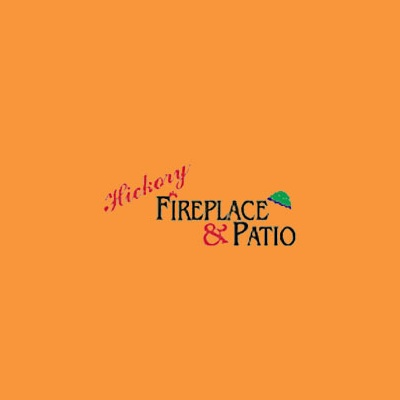 Hickory Fireplace & Patio image 0