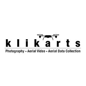 Klikarts - Aerial Video, Real Estate Photographer, Aerial Data Collection