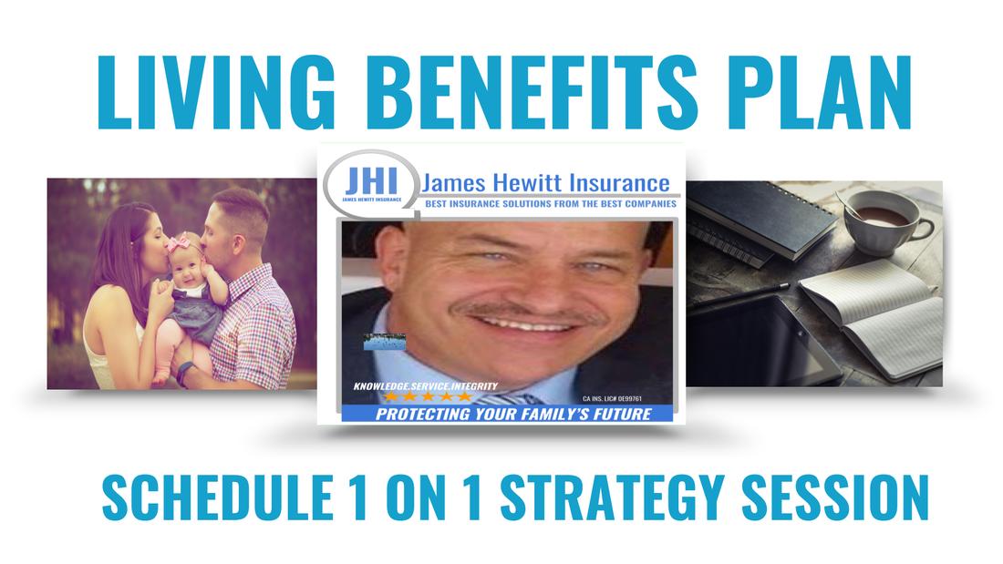 James Hewitt Insurance image 13