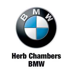 Herb Chambers BMW of Boston