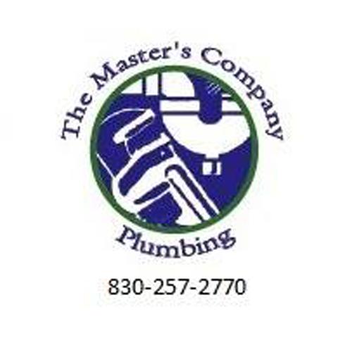 Master's Company Plumbing image 10