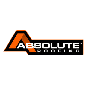 Absolute Roofing