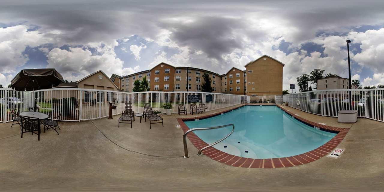Homewood Suites by Hilton Montgomery image 5