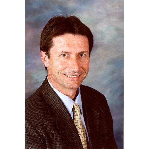 David E. Rhodes, MD image 1