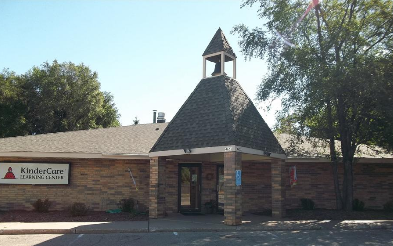 Shoreview KinderCare image 0