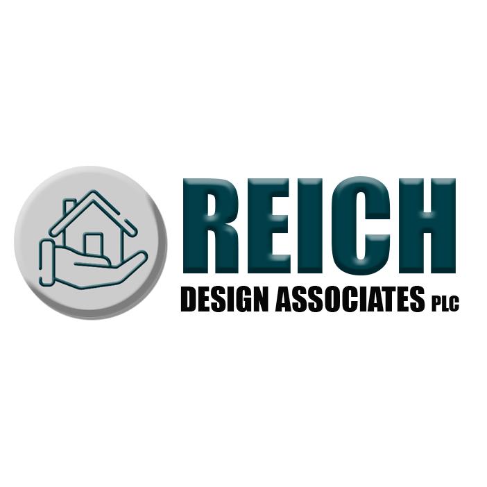 Reich Design Associates PLC