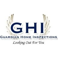 Guardian Home Inspections image 10