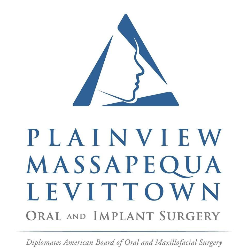 Plainview Oral and Implant Surgery
