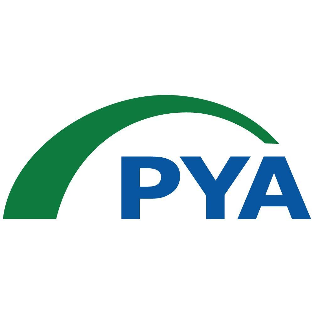 PYA image 0