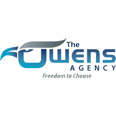 The Owens Agency, LLC