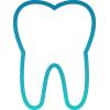 Scott Nguyen Dental Care