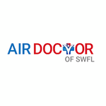 Air Doctor of SWFL