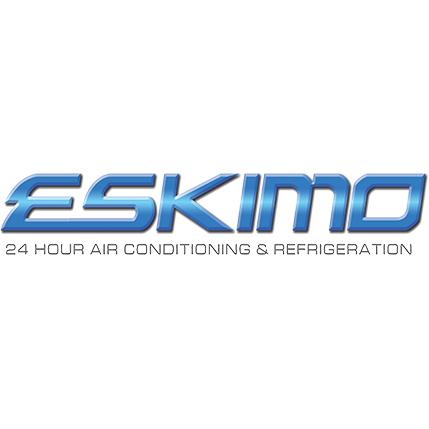 Eskimo 24 Hour Air Conditioning & Refrigeration