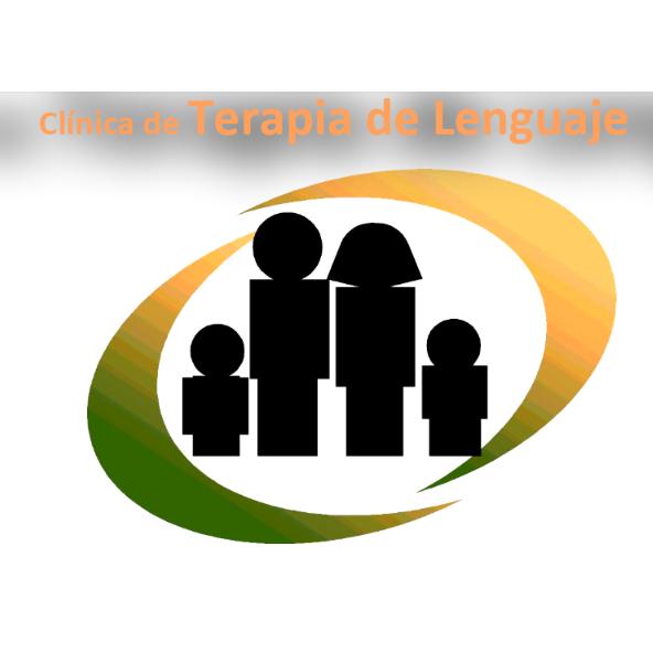 Clinica Terapia de Lenguaje