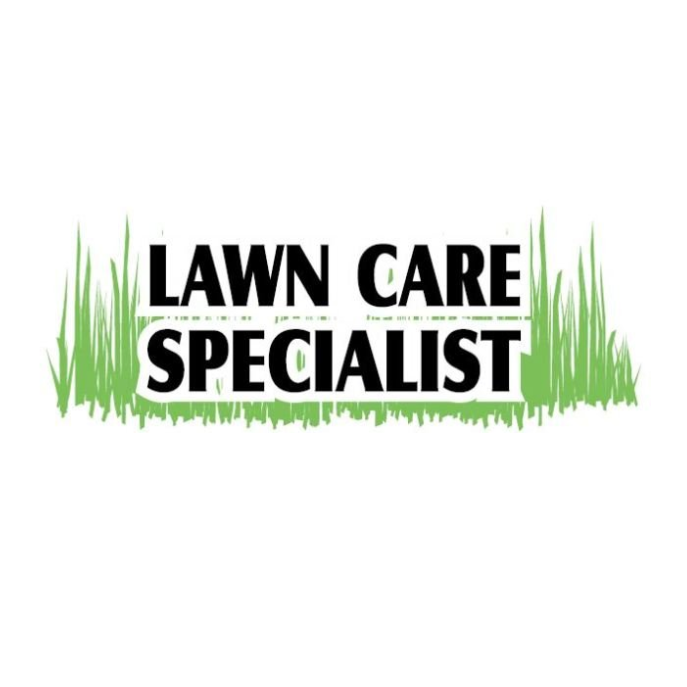 Lawn Care Specialist image 0