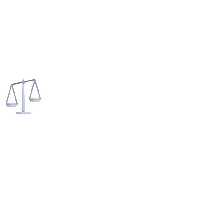 All Island Legal