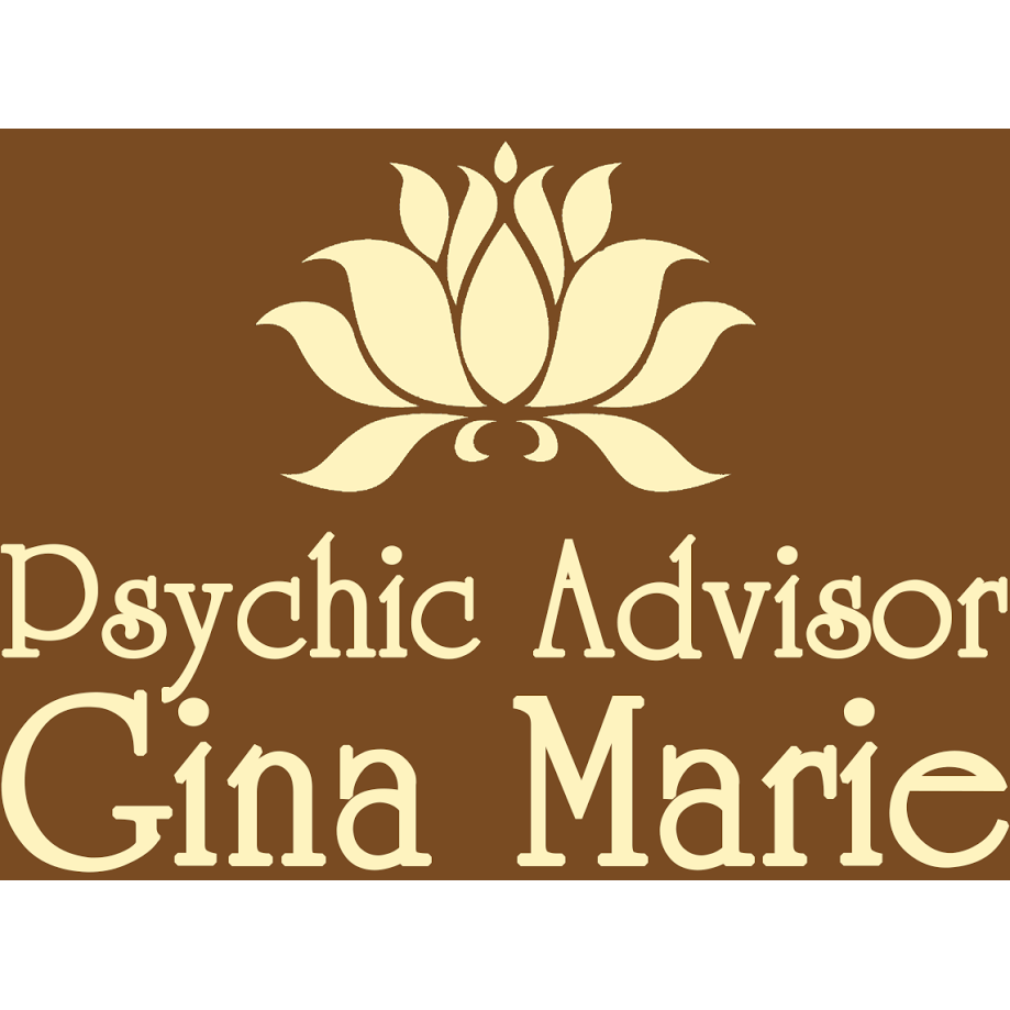 Intuitive Readings Palm & Card Readings By Gina Marie