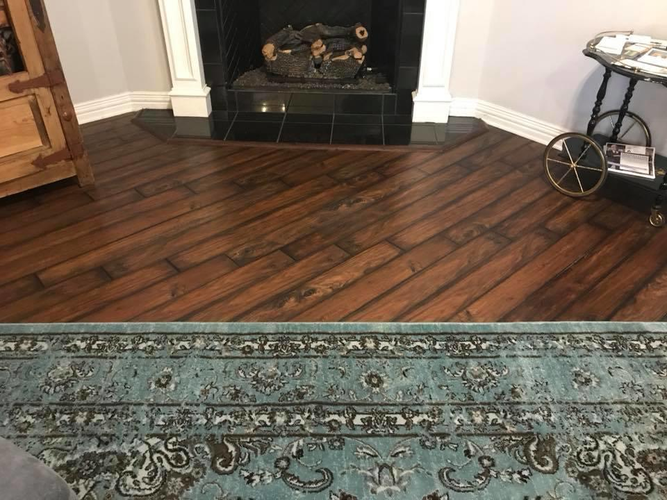 Corwin Tile & Carpet image 7