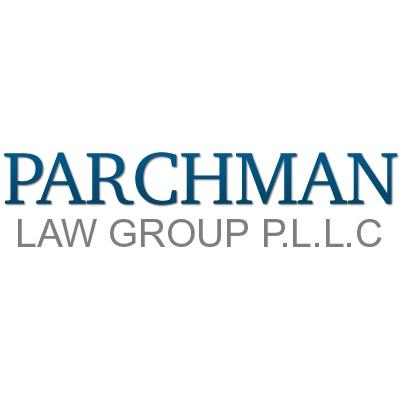 Parchman Law Group P.L.L.C