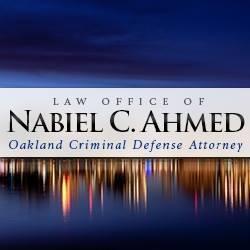 Law Office of Nabiel C. Ahmed