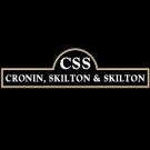 Cronin Skilton & Skilton, P.L.L.C image 1