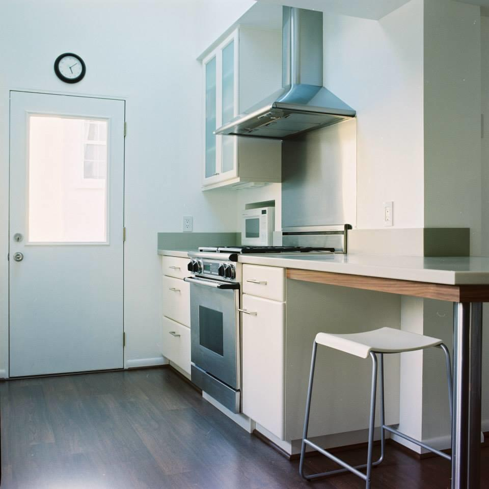 Kitchen Planners a division of cdb, inc. 15837 Crabbs Branch Way ...