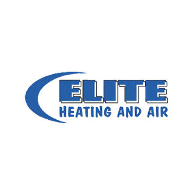 Elite Heating And Air Hvac Services Wahpeton Nd