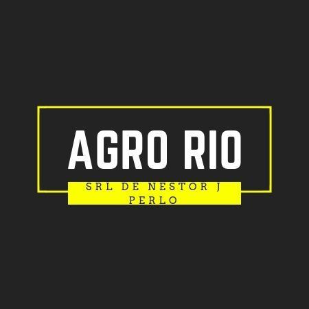 AGRO RIO SRL DE NESTOR J PERLO