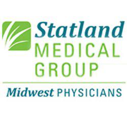 Statland Medical Group