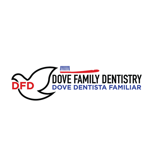 Dove Family Dentistry- Covington Pike