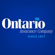 Ontario Insurance Company image 3