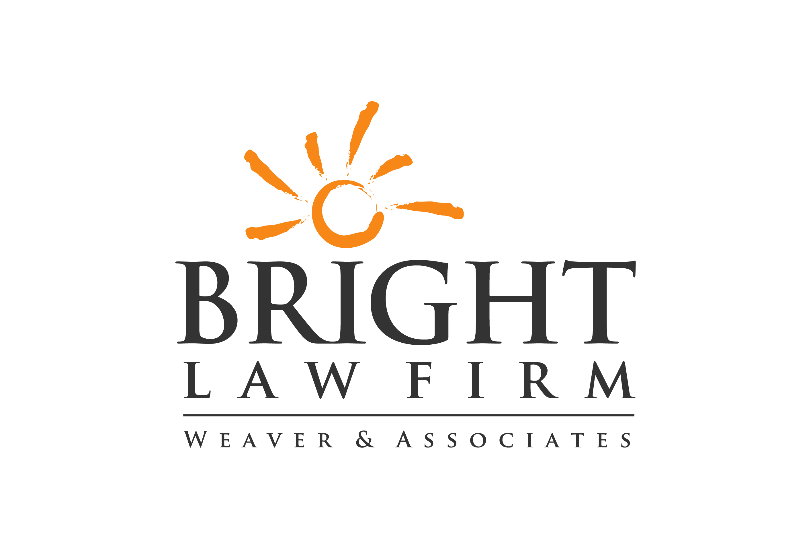 Bright Law Firm Dallas Bankruptcy Attorney - ad image