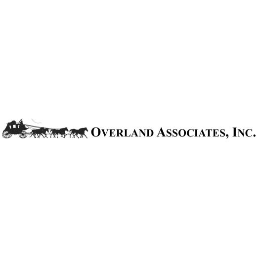 Overland Associates