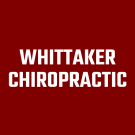 Whittaker Chiropractic
