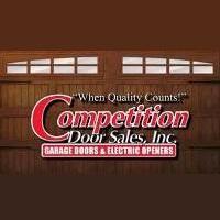 Competition Door Sales, Inc.