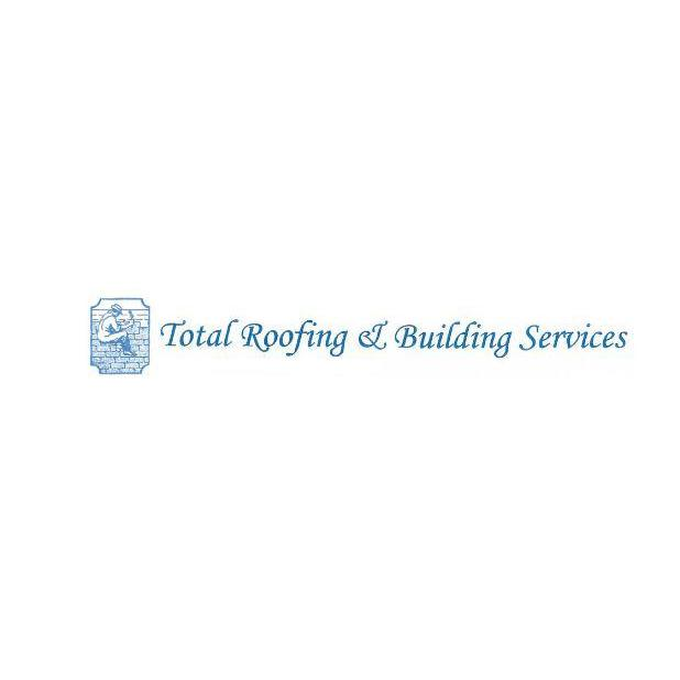 Total Roofing - Canterbury, Kent CT4 8AG - 07796 165289 | ShowMeLocal.com