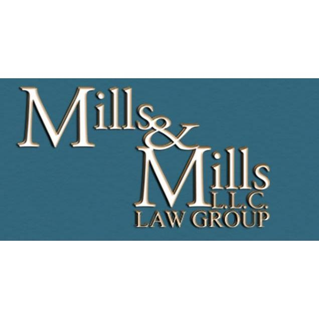Mills, Mills & Anderson Law Group