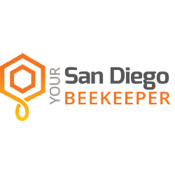 Your San Diego Beekeeper