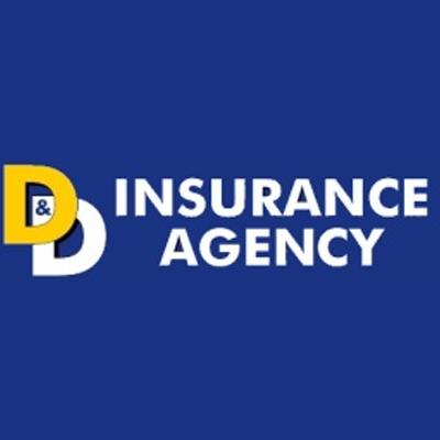 D & D Insurance Agency Inc image 0