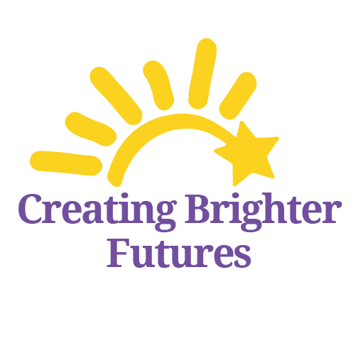 Creating Brighter Futures