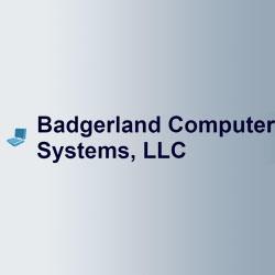 Badgerland Computer Systems, LLC image 0