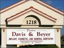 Davis & Beyer DDS PA image 5