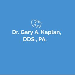 Dr. Gary A. Kaplan, DDS., PA Family Dentistry