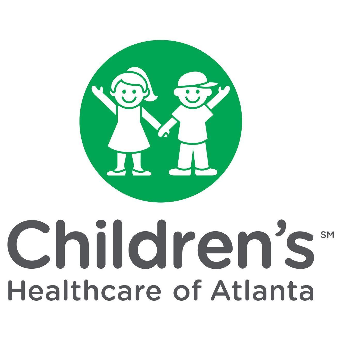 Children's Healthcare of Atlanta Rehabilitation - Satellite Boulevard Outpatient Surgery Center