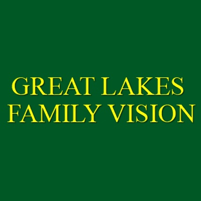 Great Lakes Family Vision image 0